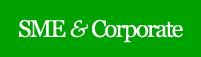 SME & Corporate