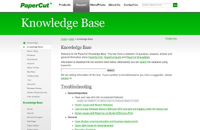 globalsoft essay Digital | hana | internet of things | salesforcecom integration | mobile.