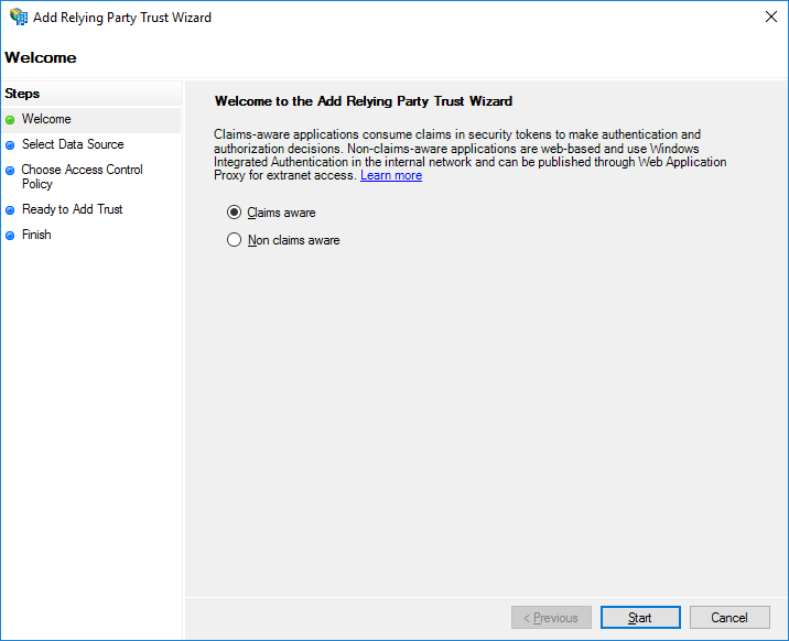 PaperCut KB   How to deploy PaperCut Application Server with